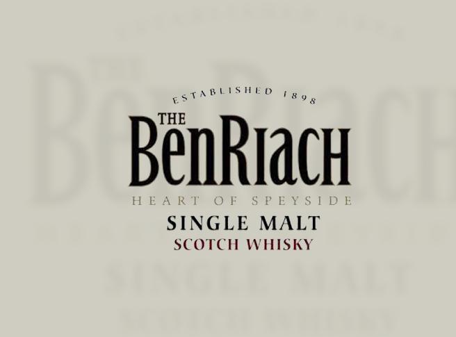Three whiskies from one of Speyside_s versatile distilleries.