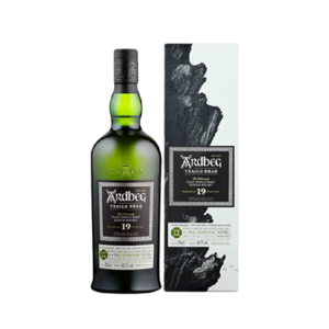 ARDBEG 19 YEAR OLD TRAIGH BHAN BATCH 2