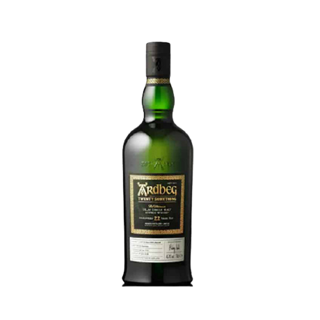 Ardbeg 22 Year Old Whisky