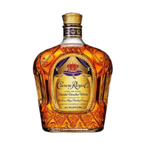 CROWN ROYAL ORIGINAL
