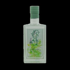 Gordon Castle Gin