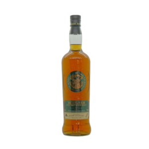 INCHMURRIN 12 YEAR OLD WHISKY
