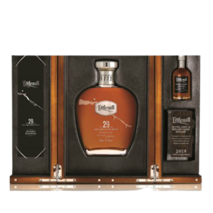 LITTLEMILL 29 YEAR OLD WHISKY