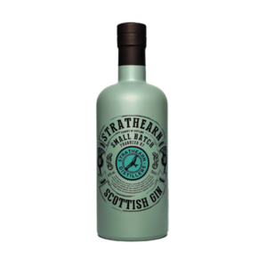 Strathearn Classic Gin