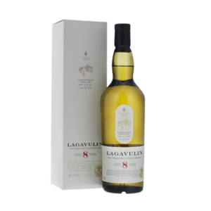 lagavulin-8-year-old-whisky