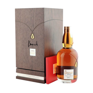 Benromach 1975 Single Cask Whisky 2019