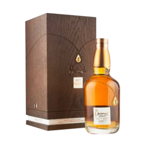 Benromach 1977 Single Cask Whisky