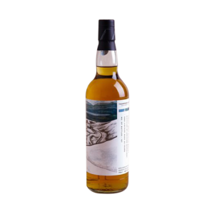 Thompson Bros Speyside whisky