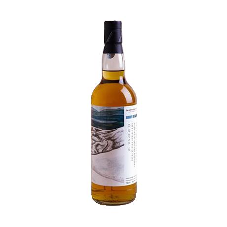 Thompson Bros Speyside 1994 26 Year Old Whisky